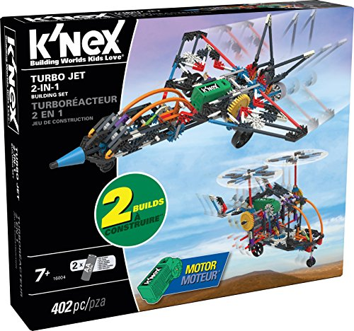 knex-turbo-jet-2-in-1-building-set-402-pieces-ages-7-engineering-educational-toy