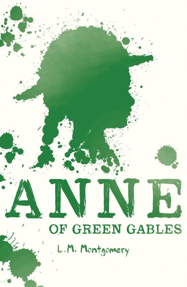 Download Anne of Green Gables (Scholastic Classics) ebook