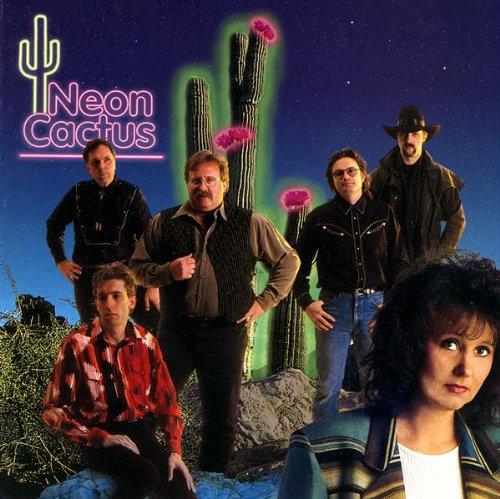 Mon Ami, Mon Amour - Mon Cactus