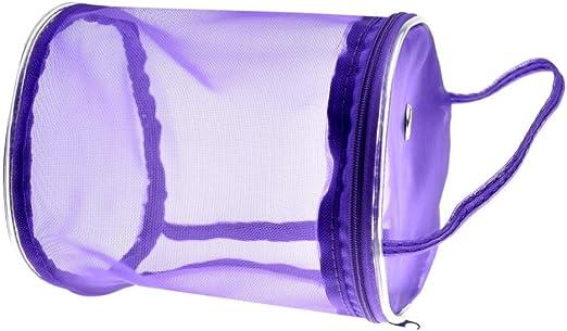 Cinhent Bags  product image 2