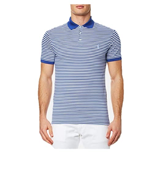 eb5ff3caf Image Unavailable. Image not available for. Colour  Ralph Lauren Polo ...