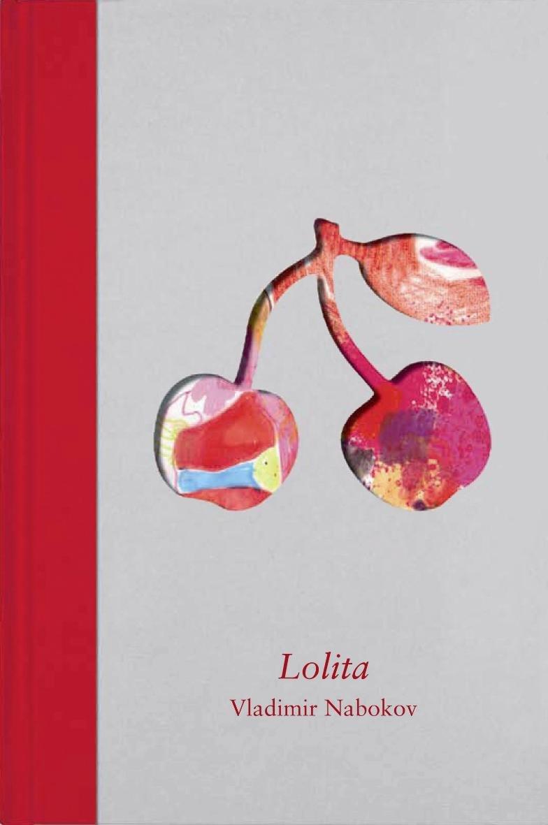 Download Lolita PDF