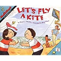 Let's Fly a Kite: Level 2: Symmetry