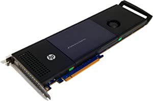 HP 841969-001 Z Turbo Quad Pro NO-SSD Mod N2M99AA SSD Modules are NOT Included