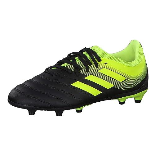 separation shoes 42ebe bb911 adidas Copa 19.3 Fg J, Scarpe da Calcio Unisex-Bambini, (Multicolor 000