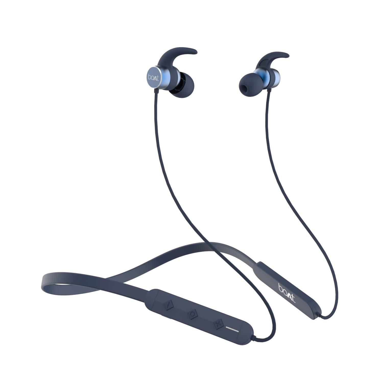 Best Bluetooth earphones under 1500