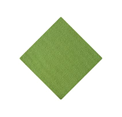 Insun Indoor Carpet Tiles Peel And Stick Non Slip Floor Carpet Tiles