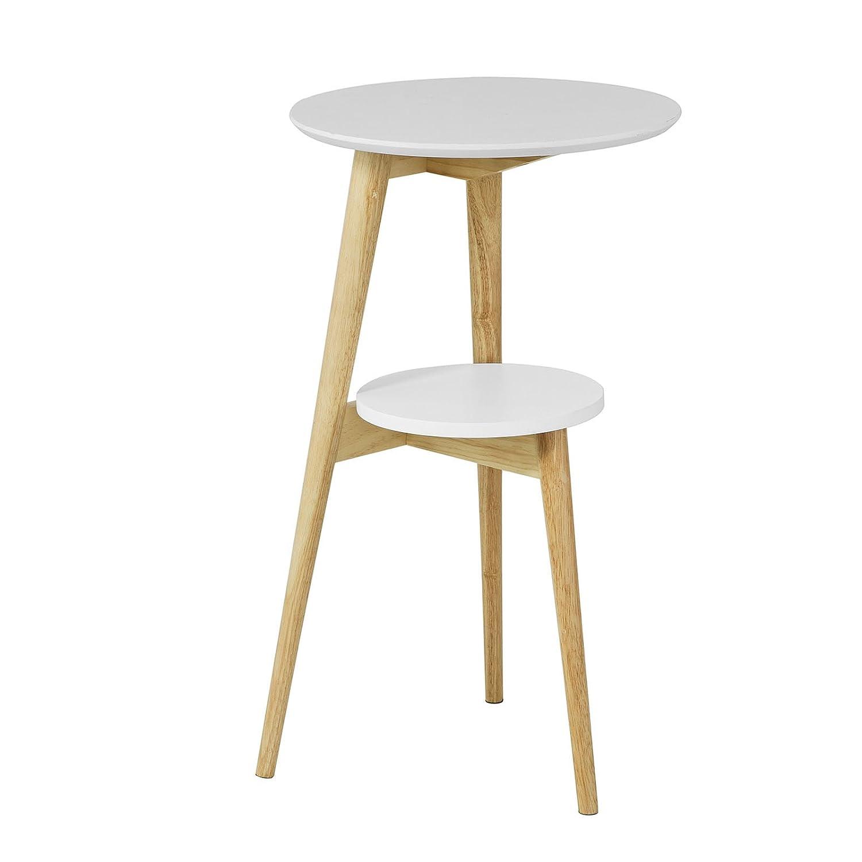 table d appoint maison du monde beautiful notre monde ensemble table duappoint nesting. Black Bedroom Furniture Sets. Home Design Ideas