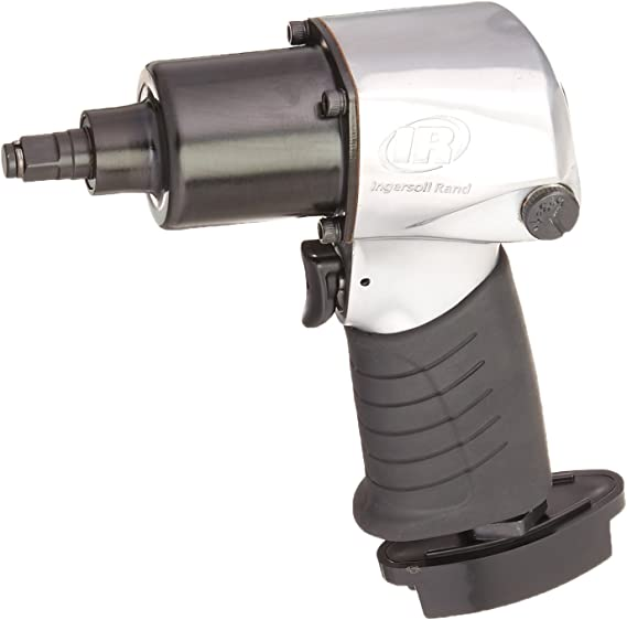 Ingersoll Rand 215G 3/8-Inch Edge Series Air Impactool