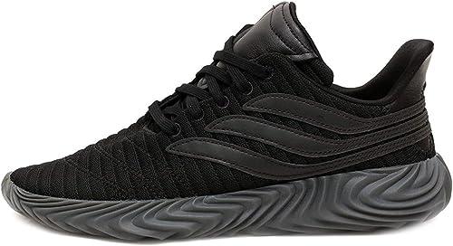 Adidas Sobakov: Amazon.ca: Shoes \u0026 Handbags