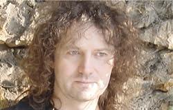 Arne Herrmann