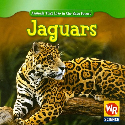 Jaguars for sale  Delivered anywhere in Canada