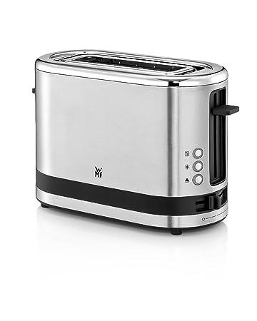 #1 toaster