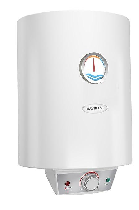 Havells Monza EC 10 10L Storage Water Heater