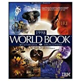 World Book Multimedia Encyclopedia, World Book, Inc. Staff, 0716684357