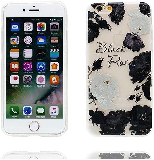iPhone 6S Plus étui, iPhone 6 Plus Coque,iPhone 6 Plus case,Ultra ...