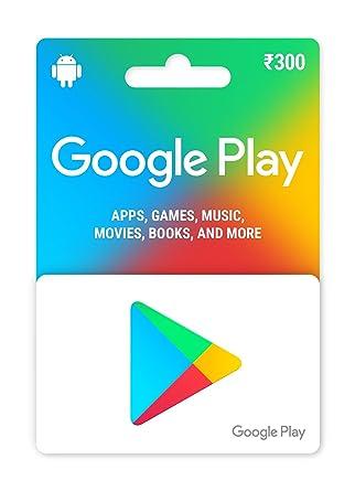 Di gratis play google download ebook cara