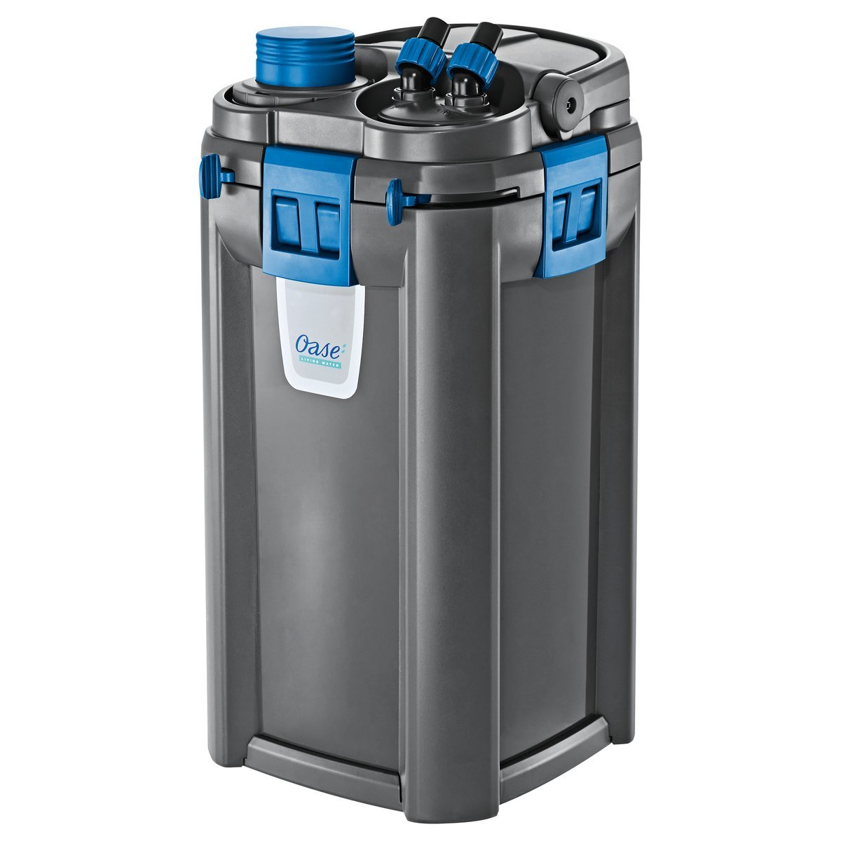 BioMaster 600 BioMaster 350 External Aquarium Filter Oase