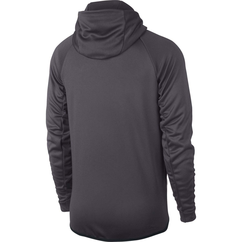Amazon.com: Nike Tech Icon - Sudadera con capucha y ...
