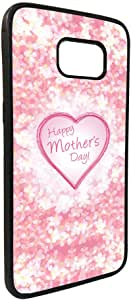 Happy mother's day Printed Case for Galaxy Note 5