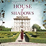 House of Shadows | Nicola Cornick
