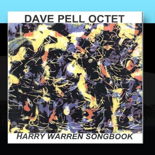 Harry Warren Songbook - Harry Warren Songs