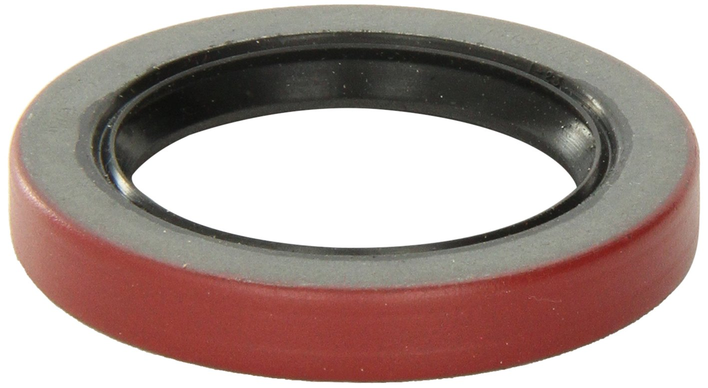 National Oil Seals 473227 Differential Seal 473227-NAT