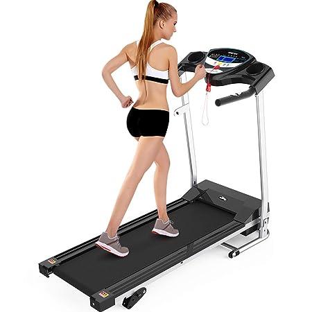 The 8 best treadmill under 200 dollars