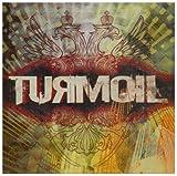 Staring Back by Turmoil (2005-09-20)