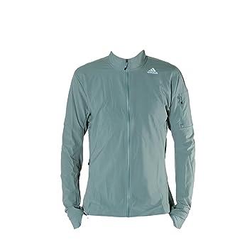 adidas Herren Supernova Storm Jacket  Amazon.de  Sport   Freizeit 47fe2bdf60