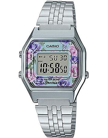 471cd111712d Reloj Casio para Mujer