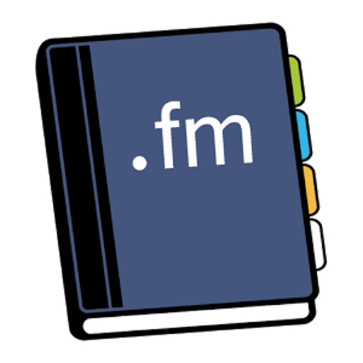 Fastmail fm Contacts: Amazon com au: Appstore for Android