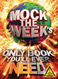 Mock the Week's Only Book You'll Ever Need
