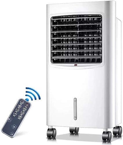 Mopoq Ampliación de aire más fresco portátil for el hogar con ...