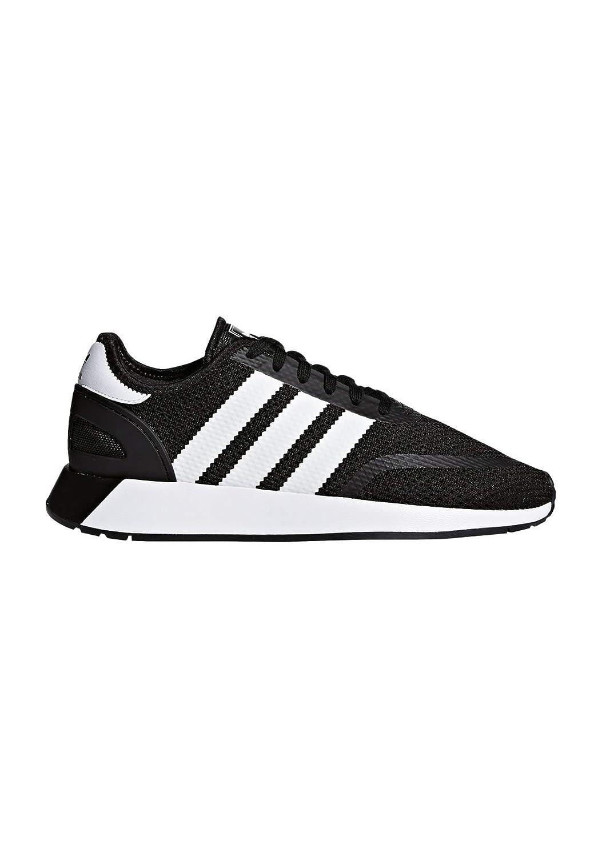 Adidas Originals Turnschuhe N-5923 B37957 B37957 B37957 Schwarz, Schuhgröße 45 1 3 849946