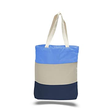 shopinusa comprar a granel (Juego de 12) tri-color-strong ...
