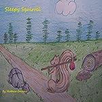 Sleepy Squirrel | Matthew Cravens