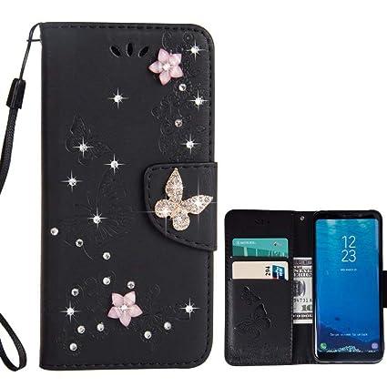 lapopnut phone case samsung s6