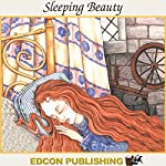 Sleeping Beauty: Palace in the Sky Classic Children's Tales |  Imperial Players