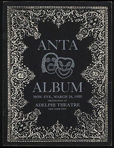 anta-american-national-theatre-academy-album-program-1955