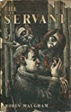img - for The Servant [First American Edition] book / textbook / text book