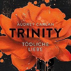 Tödliche Liebe (Trinity 3)