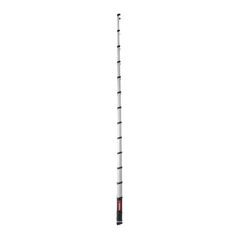Telesteps 70241-601 7024-601 /Échelle t/élescopique 4.1m