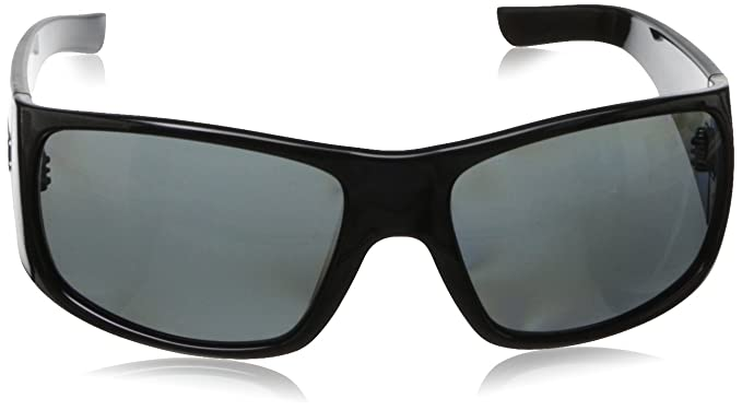 c02c35bf0f Amazon.com  Hoven Ritz 16-0102 Polarized Wrap Sunglasses