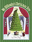 Mr. Willowby's Christmas Tree, by Robert Barry