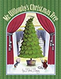 img - for Mr. Willowby's Christmas Tree book / textbook / text book
