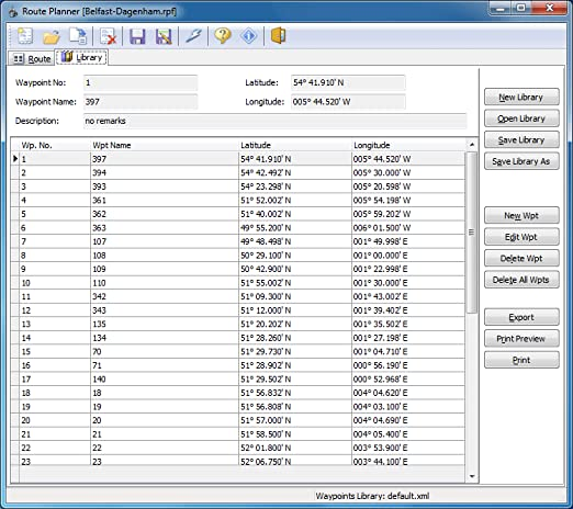 Amazon.com: Maritime Software Suite [Download]: Software