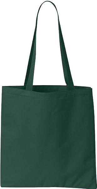 Amazon.com: ultraclub bolsa Bag 8801 Basic: Liberty Bags