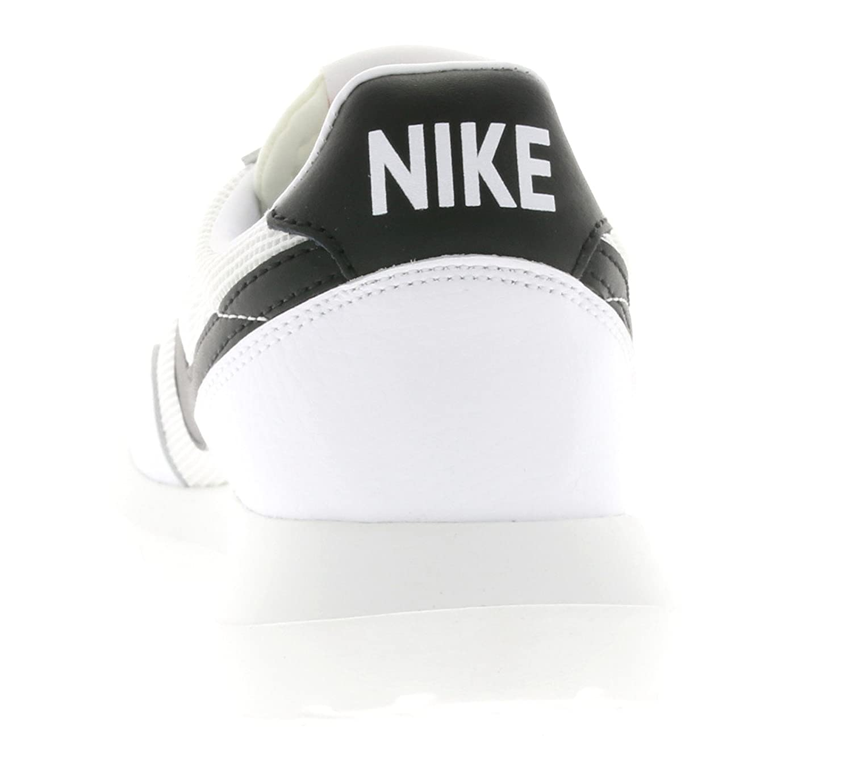 Nike Herren Roshe Dbreak NM Fitnessschuhe Schwarz