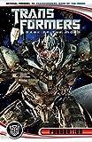Transformers: Dark of the Moon: Foundation
